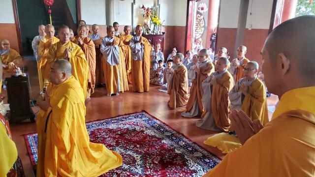 nguoiphattu_com_khanh_hoa_le_huy_nhat_ni_truong_tn_nhu_tin1.jpg