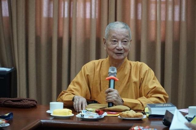 nguoiphattu_com_truong_lao_hoa_thuong_thich_tri_quang0.jpg