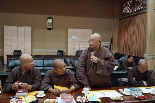 nguoiphattu_com_truong_lao_hoa_thuong_thich_tri_quang3.jpg