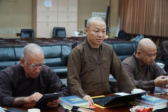 nguoiphattu_com_truong_lao_hoa_thuong_thich_tri_quang4.jpg