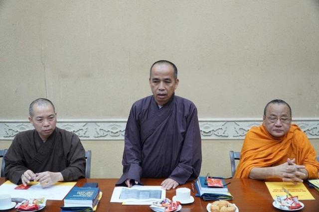 nguoiphattu_com_truong_lao_hoa_thuong_thich_tri_quang5.jpg