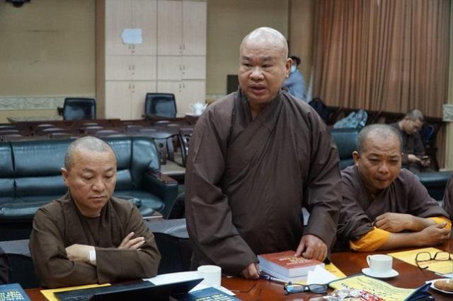 nguoiphattu_com_truong_lao_hoa_thuong_thich_tri_quang6.jpg
