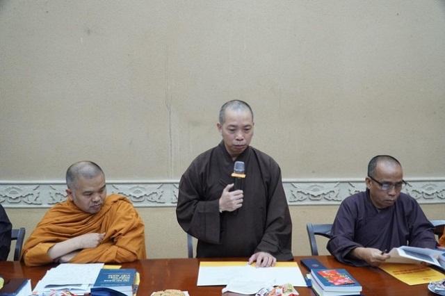 nguoiphattu_com_truong_lao_hoa_thuong_thich_tri_quang7.jpg