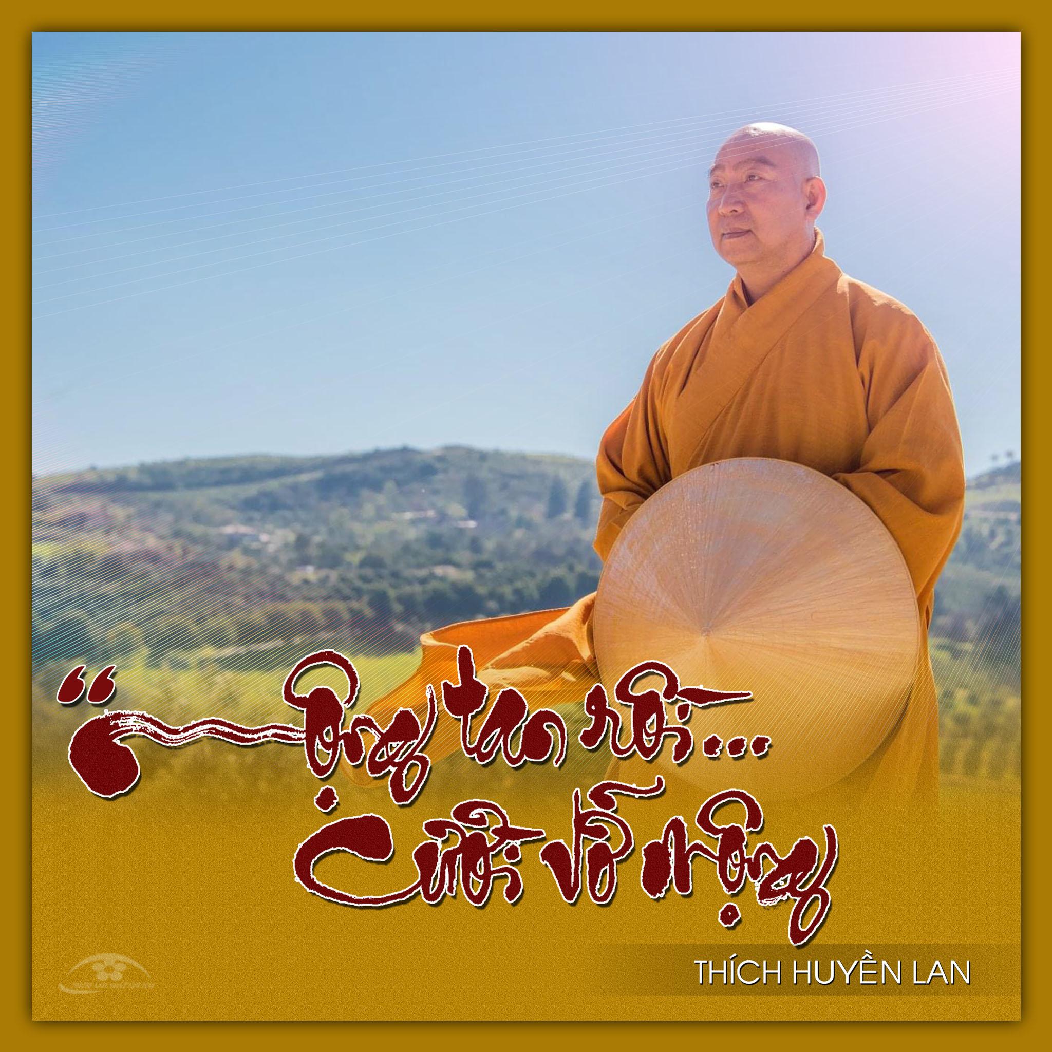 mong_tan_roi_cuoi_vo_mong_thich_huyen_lan.jpg