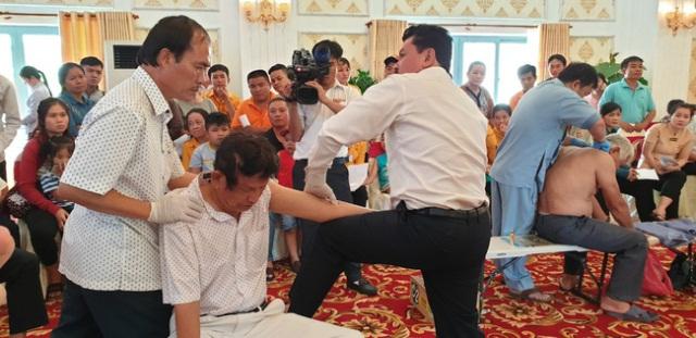 nguoiphattu_com_binh_thuan_nguoi_tung_ky_van_ban_thua_nhan_nang_luc_cua_ong_vo_hoang_yen0.jpg