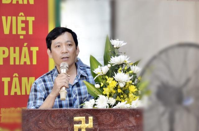 nguoiphattu_com_ha_tinh_chua_phuc_linh_rot_dong_duc_ton_tuong_phat_thich_ca_cao_5m16.jpg