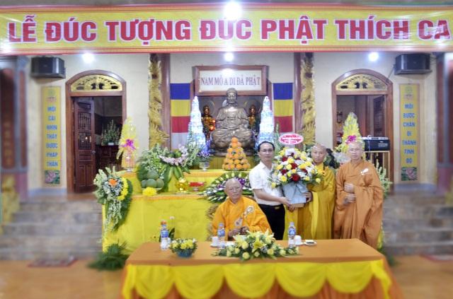 nguoiphattu_com_ha_tinh_chua_phuc_linh_rot_dong_duc_ton_tuong_phat_thich_ca_cao_5m17.jpg
