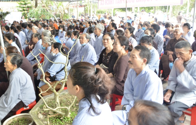 nguoiphattu_com_ha_tinh_chua_phuc_linh_rot_dong_duc_ton_tuong_phat_thich_ca_cao_5m22a.jpg