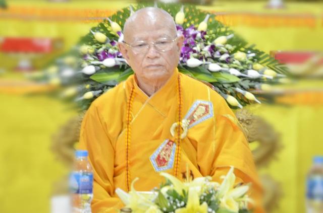 nguoiphattu_com_ha_tinh_chua_phuc_linh_rot_dong_duc_ton_tuong_phat_thich_ca_cao_5m7.jpg