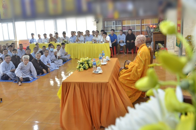 nguoiphattu_com_ha_tinh_chua_phuc_linh_rot_dong_duc_ton_tuong_phat_thich_ca_cao_5m8.jpg