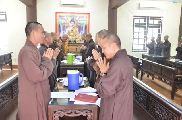 nguoiphattu_com_hop_phat_dan_gioi_dan1.jpg