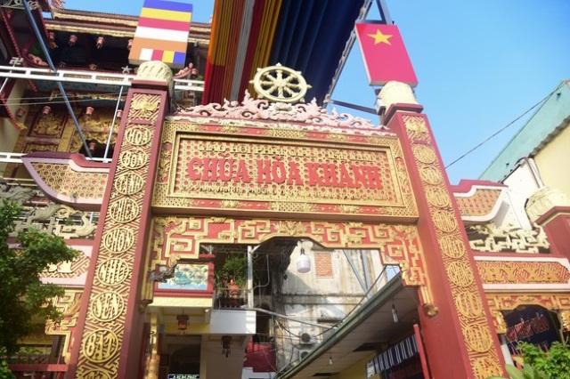 nguoiphattu_com_thuyet_giang_tai_lop_dao_tao_cao_trung_cap_giang_su1.jpg