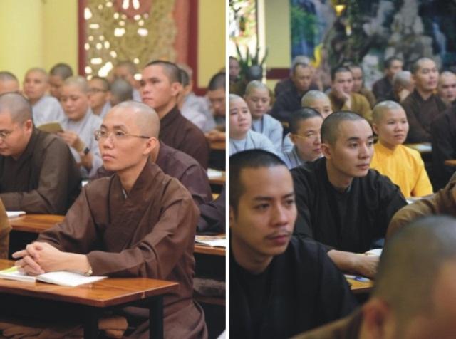 nguoiphattu_com_thuyet_giang_tai_lop_dao_tao_cao_trung_cap_giang_su12.jpg