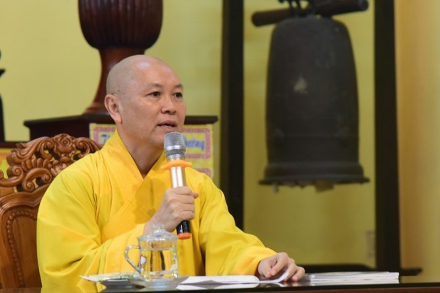 nguoiphattu_com_thuyet_giang_tai_lop_dao_tao_cao_trung_cap_giang_su7.jpg