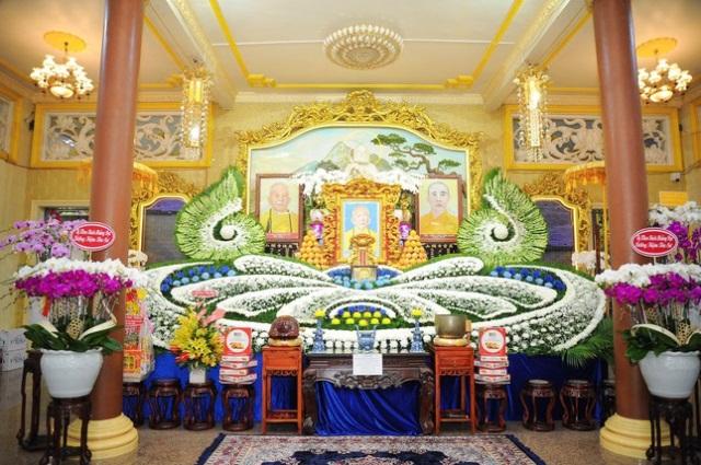 nguoiphattu_com_tuong_niem_dai_lao_hoa_thuong_thich_tri_tinh1.jpg