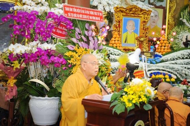 nguoiphattu_com_tuong_niem_dai_lao_hoa_thuong_thich_tri_tinh3.jpg