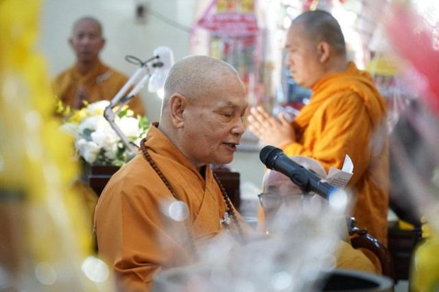 nguoiphattu_com_tuong_niem_dai_lao_hoa_thuong_thich_tri_tinh4.jpg