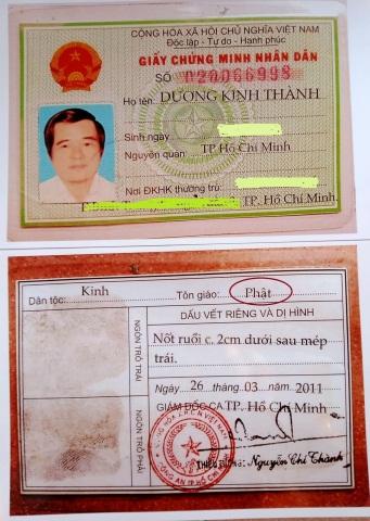 nguoiphattu_com_vai_suy_nghi_ve_viec_khai_phat_tu_trong_thu_tuc_lam_can_cuoc_cong_dan_moi1.jpg