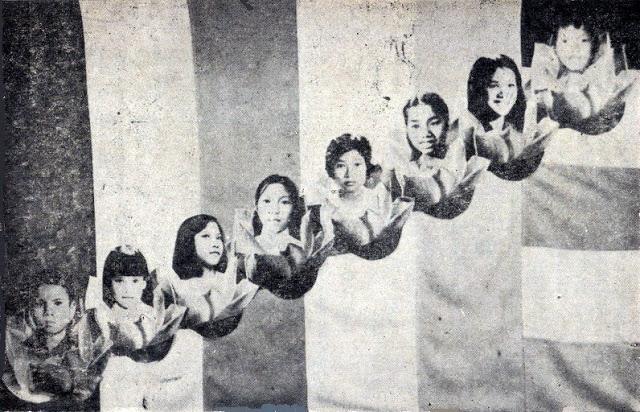 nguoiphattu_com_dang_huong_tuong_niem_va_tham_cac_gia_dinh_thanh_tu_dao_trong_phap_nan_196311.jpg