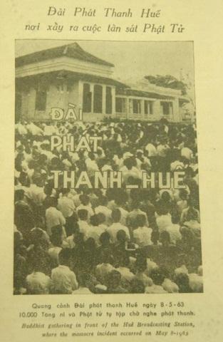 nguoiphattu_com_dang_huong_tuong_niem_va_tham_cac_gia_dinh_thanh_tu_dao_trong_phap_nan_196312.jpg