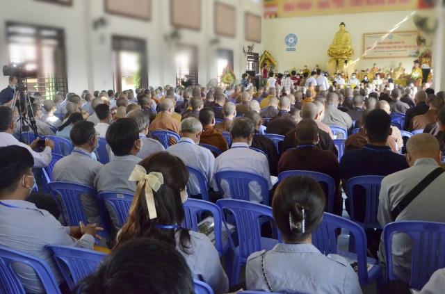 nguoiphattu_com_khoa_boi_duong_nghiep_vu_thong_tin_truyen_thong_a1.jpg