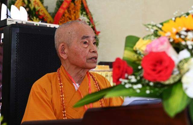 nguoiphattu_com_khoa_boi_duong_nghiep_vu_thong_tin_truyen_thong_a11.jpg