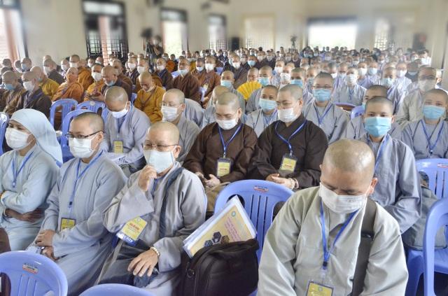 nguoiphattu_com_khoa_boi_duong_nghiep_vu_thong_tin_truyen_thong_a12.jpg