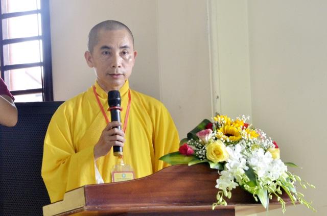 nguoiphattu_com_khoa_boi_duong_nghiep_vu_thong_tin_truyen_thong_a13.jpg