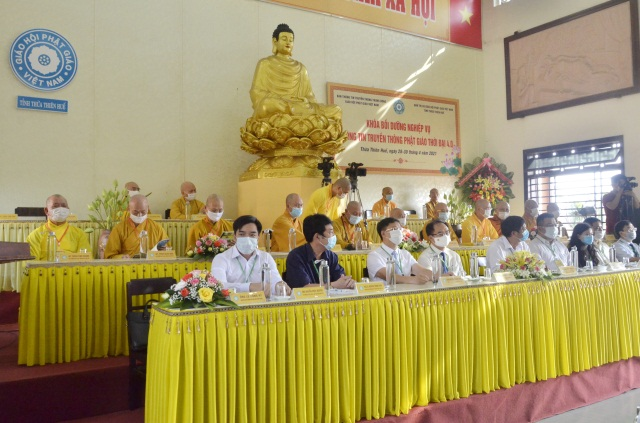 nguoiphattu_com_khoa_boi_duong_nghiep_vu_thong_tin_truyen_thong_a14.jpg
