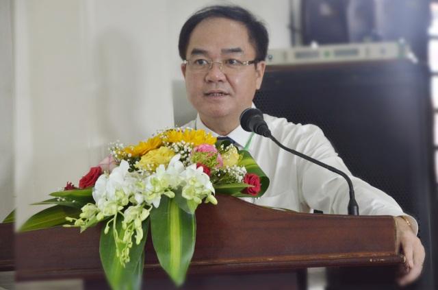 nguoiphattu_com_khoa_boi_duong_nghiep_vu_thong_tin_truyen_thong_a15.jpg