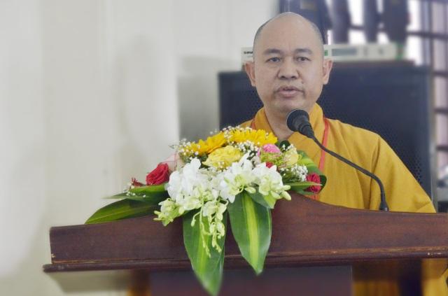 nguoiphattu_com_khoa_boi_duong_nghiep_vu_thong_tin_truyen_thong_a16.jpg