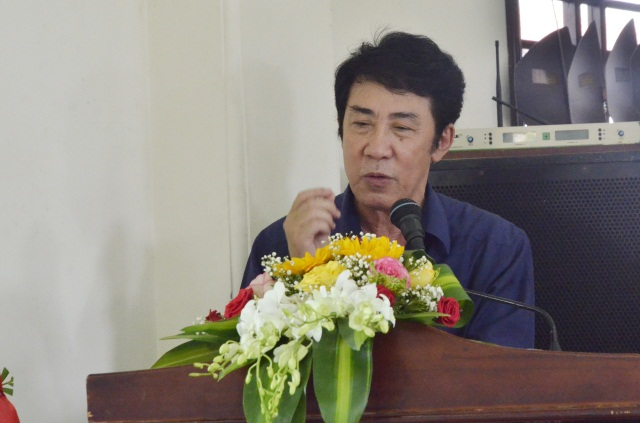 nguoiphattu_com_khoa_boi_duong_nghiep_vu_thong_tin_truyen_thong_a17.jpg