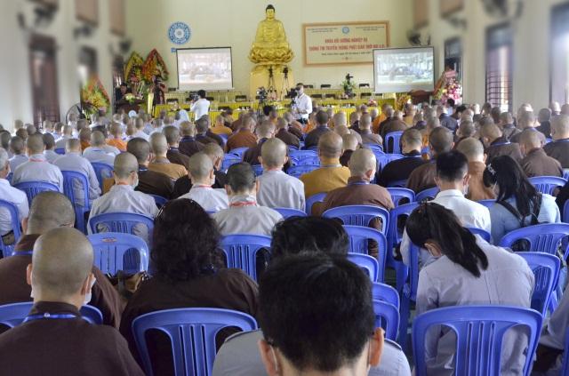 nguoiphattu_com_khoa_boi_duong_nghiep_vu_thong_tin_truyen_thong_a18.jpg