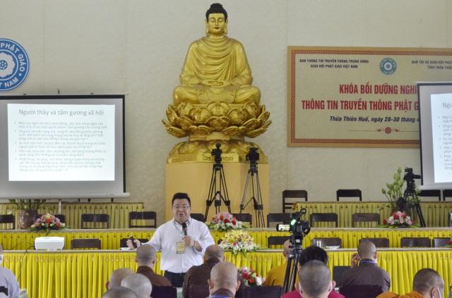 nguoiphattu_com_khoa_boi_duong_nghiep_vu_thong_tin_truyen_thong_a3.jpg