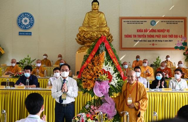 nguoiphattu_com_khoa_boi_duong_nghiep_vu_thong_tin_truyen_thong_a5.jpg