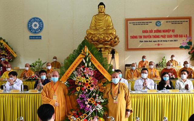 nguoiphattu_com_khoa_boi_duong_nghiep_vu_thong_tin_truyen_thong_a6.jpg