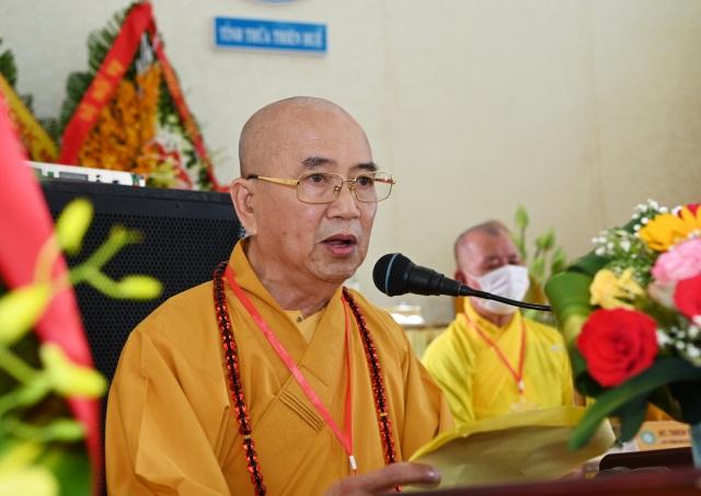 nguoiphattu_com_khoa_boi_duong_nghiep_vu_thong_tin_truyen_thong_a8.jpg