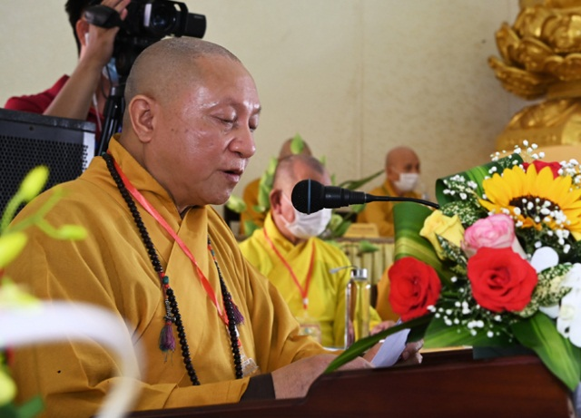 nguoiphattu_com_khoa_boi_duong_nghiep_vu_thong_tin_truyen_thong_a9.jpg