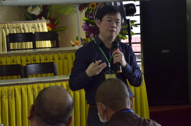 nguoiphattu_com_khoa_boi_duong_nghiep_vu_thong_tin_truyen_thong_b10.jpg