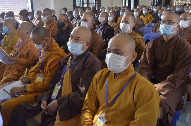 nguoiphattu_com_khoa_boi_duong_nghiep_vu_thong_tin_truyen_thong_b10c.jpg