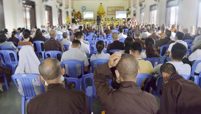 nguoiphattu_com_khoa_boi_duong_nghiep_vu_thong_tin_truyen_thong_b13.jpg