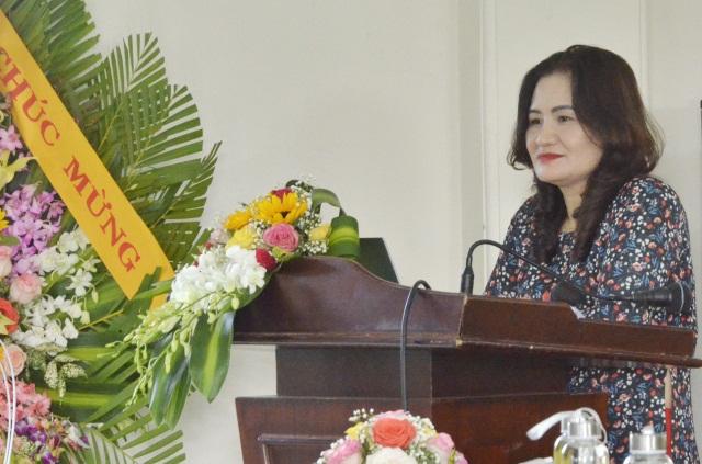 nguoiphattu_com_khoa_boi_duong_nghiep_vu_thong_tin_truyen_thong_b15.jpg