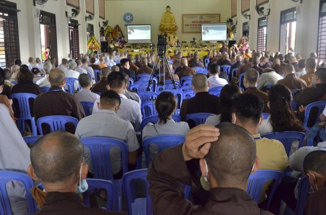 nguoiphattu_com_khoa_boi_duong_nghiep_vu_thong_tin_truyen_thong_b16a.jpg