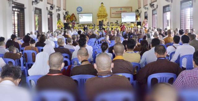 nguoiphattu_com_khoa_boi_duong_nghiep_vu_thong_tin_truyen_thong_b17.jpg