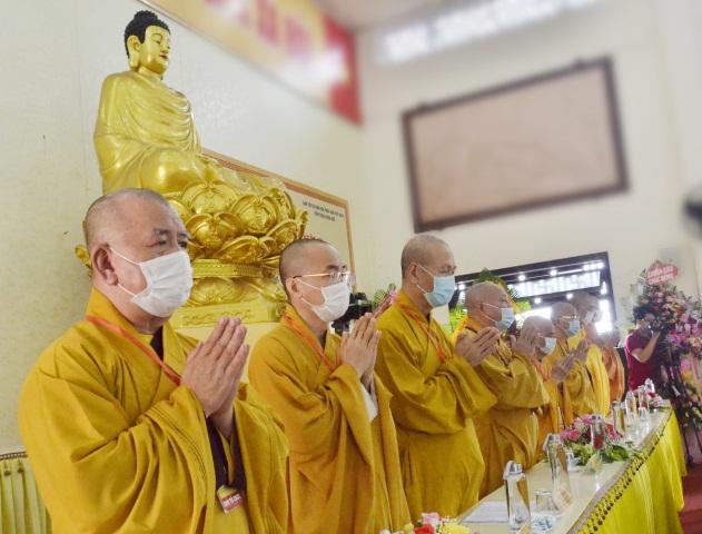 nguoiphattu_com_khoa_boi_duong_nghiep_vu_thong_tin_truyen_thong_b18.jpg