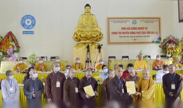 nguoiphattu_com_khoa_boi_duong_nghiep_vu_thong_tin_truyen_thong_b21.jpg