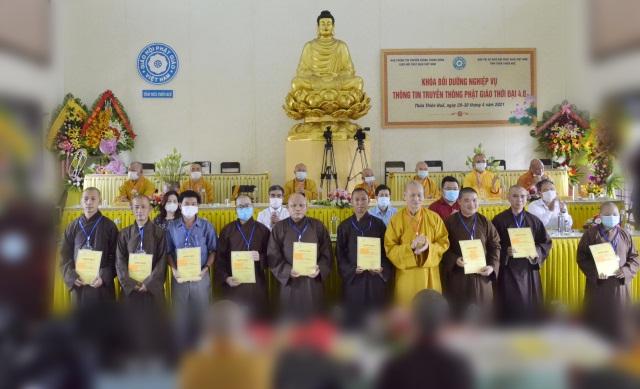 nguoiphattu_com_khoa_boi_duong_nghiep_vu_thong_tin_truyen_thong_b24.jpg