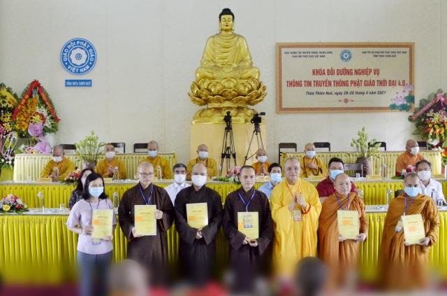 nguoiphattu_com_khoa_boi_duong_nghiep_vu_thong_tin_truyen_thong_b25.jpg