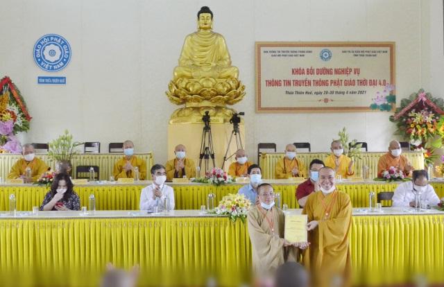 nguoiphattu_com_khoa_boi_duong_nghiep_vu_thong_tin_truyen_thong_b26.jpg