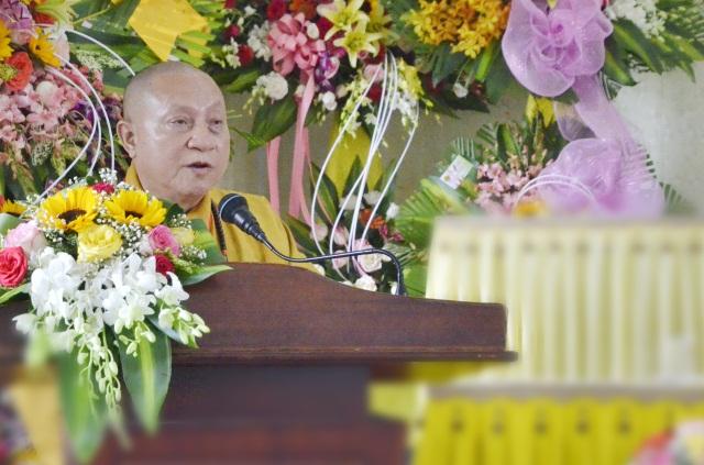 nguoiphattu_com_khoa_boi_duong_nghiep_vu_thong_tin_truyen_thong_b27.jpg